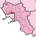 Collegio elettorale di Maddaloni 1994-2001 (CD).png