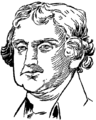 Collier's 1921 Jefferson Thomas.png