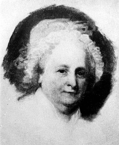 Collier's 1921 Washington George - Martha Gilbert Stuart.jpg