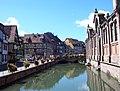 Colmar-marché couvert.jpg