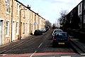 Colne, Atkinson Street - geograph.org.uk - 1762037.jpg