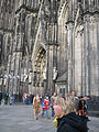 Cologne-Cathedral-4.jpg