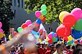 ColognePride 2018-Sonntag-Parade-8584.jpg