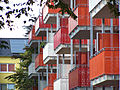 Cologne Solar Community Westend Balconies.jpg