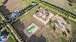 Colonia Ulpia Traiana - Aerial views -0055.jpg