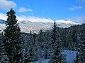 Colorado 2013 (8570688911).jpg