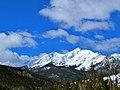 Colorado 2013 (8571113374).jpg