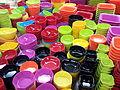 Colorful plates 172427.jpg