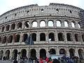 Colosseum in rome.73.JPG
