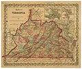 Colton's Virginia. LOC lva0000093.jpg
