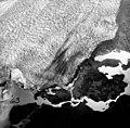 Columbia Glacier, Heather Island, Calving Terminus, August 27, 1963 (GLACIERS 1014).jpg