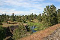 Columbia plateau trail IMG 1549.jpg