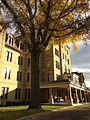 Columbus Public Health Building.JPG