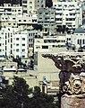 Column Ancient Gadara.jpg