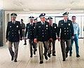 Comandantes de la Policía Federal de Caminos.jpg