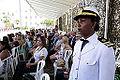 Comando-Geral do Corpo de Fuzileiros Navais celebra seus 206 anos (12995974625).jpg