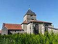Combles-en-Barrois-Eglise (1).jpg