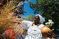 Comemorações do Dia da Consciência Negra na Serra da Barriga (22595336093).jpg