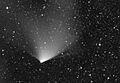 Comet C2011L4 PanSTARRS 2013-03-24 in Russia.jpg