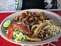 Comidas en -Monterrey.jpg