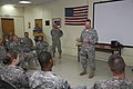Command sergeant major Visits Camp Liberty DVIDS295024.jpg