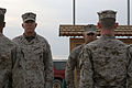 Commandant Makes Holiday Visit to Marines, Sailors in Afghanistan DVIDS137969.jpg