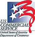 Commercial Service Logo.jpg
