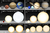 Comparison of planets and stars (sheet by sheet) (Oct 2014 update).png