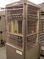 Computer History Museum (469407176).jpg