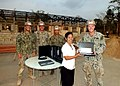 Computer donations highlight generosity of Thai people, US service members 140205-N-TD630-001.jpg