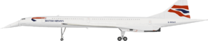 Concorde G-BOAC.png