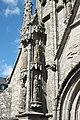 Confort-Meilars Église Notre-Dame 119.jpg