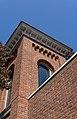 Congregation Emanu-El, Victoria, British Columbia, Canada 13.jpg