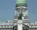 Congreso de la Nacion Argentina.JPG
