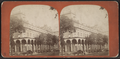 Congress Hall, by Rumsey, H.D., fl. 187-.png