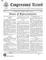 Congressional Record - 2016-04-21.pdf