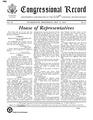 Congressional Record - 2016-05-25.pdf