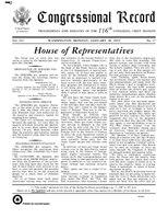 Congressional Record Volume 165, Issue 017, 2019-01-28.pdf