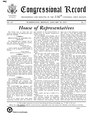 Congressional Record Volume 165, Issue 017, 2019-01-28.pdf