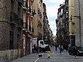 Conjunto Histórico del Casco Antiguo de Pamplona 1.jpg