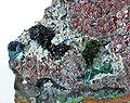 Connellite-Cuprite-rice-13c.jpg