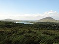 Connemara - National Park - panoramio.jpg