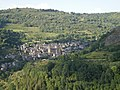 Conques , France - panoramio (11).jpg