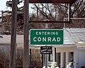 Conrad, Montana, a D.A.R.E. community.jpg