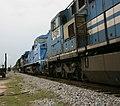 Conrail Blue (3894204223).jpg
