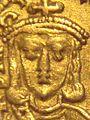 Constantine VI.jpg