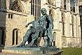 Constantine York.jpg