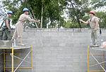 Construction Activity Update - June 13, 2015 150613-F-LP903-816.jpg