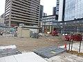 Construction near Sheppard and Yonge, 2014 05 02 (30).JPG - panoramio.jpg