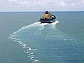 Container vessel in Brazil (7099728773).jpg